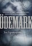 Cover for Ödemark