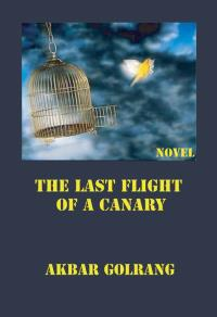 Cover for The Last Flight of a Canary