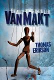 Cover for Vanmakt