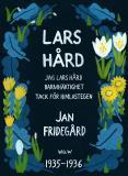 Cover for Lars Hård : Samlingsutgåva