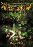 Cover for Rämnfödd : Mörkrets väktare - del 2