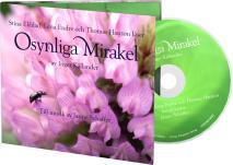 Cover for Osynliga Mirakel