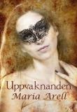 Cover for Uppvaknanden