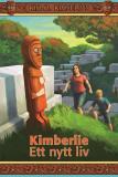 Omslagsbild för Kimberlie Ett nytt liv