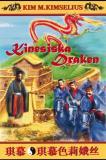 Omslagsbild för Kinesiska Draken