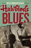 Cover for Halvblodsblues