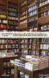 Cover for Drömbokhandeln