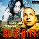 Cover for Bortgift