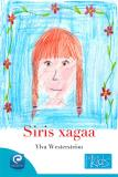 Cover for Siris xagaa