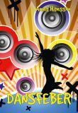 Omslagsbild för Dansfeber