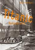 Bokomslag för Titanic - Katastrofen