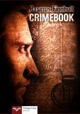 Bokomslag för Crimebook