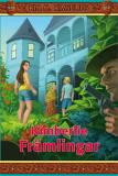 Cover for Kimberlie Främlingar