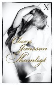 Cover for Djurisk längtan