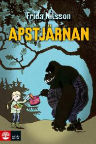 Cover for Apstjärnan