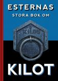Cover for Esternas stora bok om Kilot