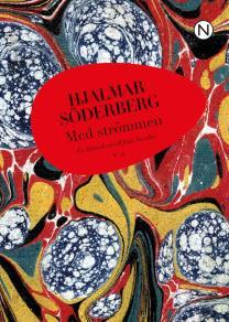 Cover for Med strömmen