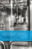 Cover for Absolut noll