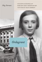 Omslagsbild för Ordagrant