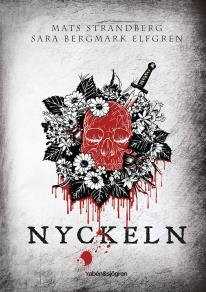Cover for Nyckeln