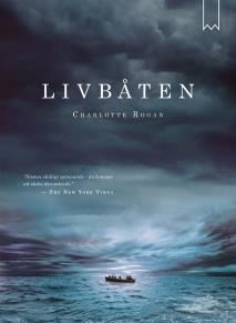 Cover for Livbåten