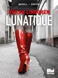 Cover for Lunatique