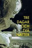 Cover for Tre dagar och två nätter