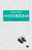 Cover for Autostereogram