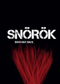 Cover for Snörök