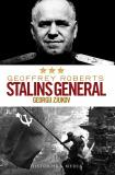 Cover for Stalins general : Georgij Zjukov