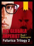 Bokomslag för Det globala imperiet