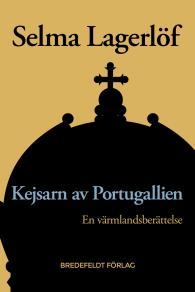 Cover for Kejsarn av Portugallien