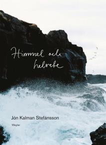 Cover for Himmel & helvete
