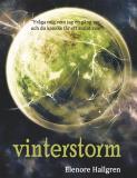 Cover for Vinterstorm