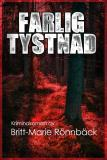 Cover for Farlig tystnad