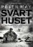 Cover for Svarthuset