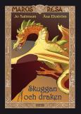 Bokomslag för Skuggan och draken