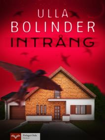Cover for Intrång