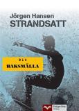 Cover for Strandsatt - Baksmälla