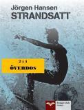 Cover for Strandsatt - Överdos
