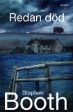 Cover for Redan död