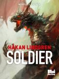Cover for Soldier