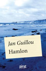 Cover for Hamlon