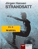 Cover for Strandsatt - Maffia