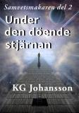 Cover for Under den döende stjärnan