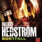 Cover for Bortfall