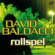 Cover for Rollspel