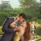 Bokomslag för Valet är ditt : En Harlequin-ljudbok Romantik