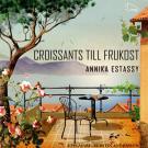 Cover for Croissants till frukost
