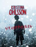 Cover for Silverpojken